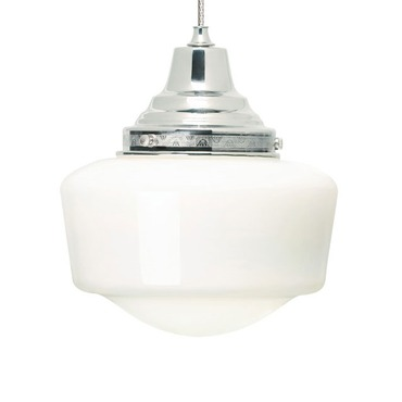 Freejack LED Mini Tavern Pendant