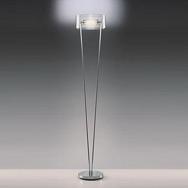 Vittoria TR1 Floor Lamp