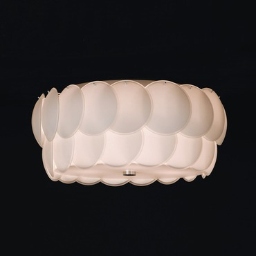 Selene Ceiling Flush Mount