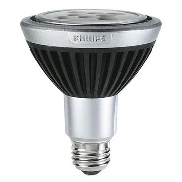 EnduraLED PAR30S Medium Base 11W 120V 25 Deg 2700K by Philips LED | 40809-6