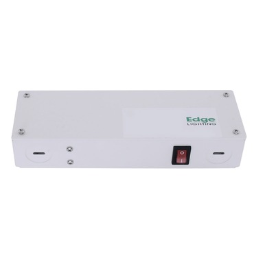 75W 24VDC LED Power Supply by Edge Lighting | teb-75l-24dc