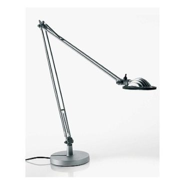 Berenice LED Table Lamp