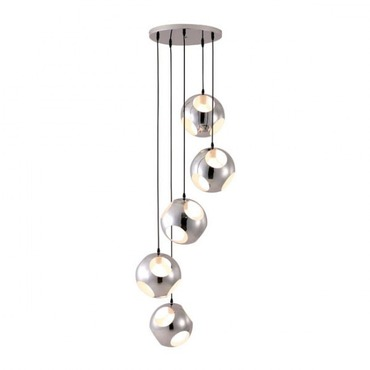 zuo modern lighting ceiling lamp brand zuo modern meteor shower multi light pendant lighting contemporary by