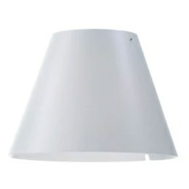 Costanzina Shade by Luceplan USA | 1D130NP01502