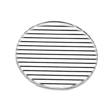 1 Inch Linear Spread Lens by PureEdge Lighting | LF1-LS