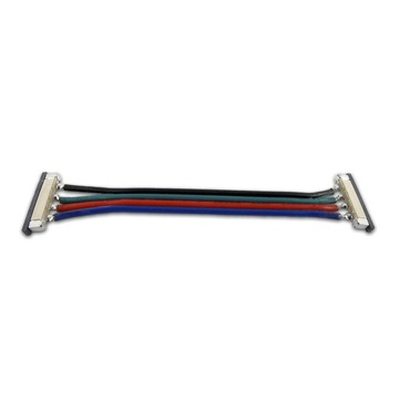 Soft Strip RGB Flexible Goof Connector