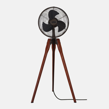 Arden Pedestal Fan by Fanimation | FP8014OB