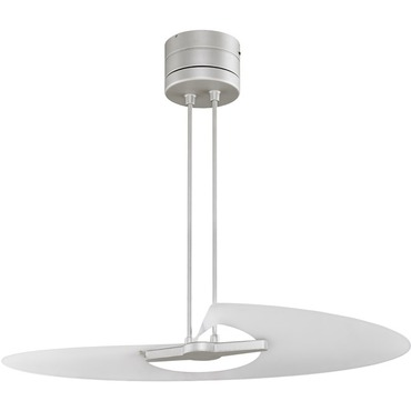 Marea Ceiling Fan by Fanimation | FP8026SN