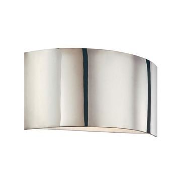 Dianelli Shield Wall Light by SONNEMAN - A Way of Light | 1880.35