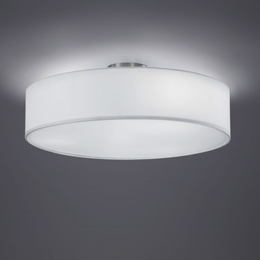 Hotel Ceiling Light Fixture