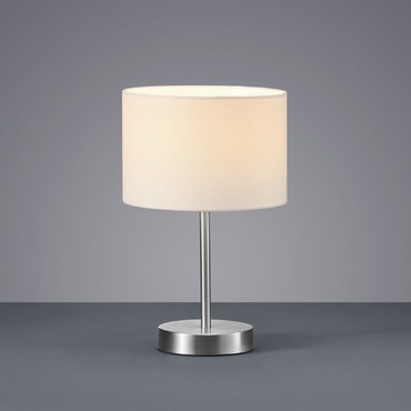 Hotel Table Lamp