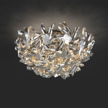 Pinwheel Ceiling Light