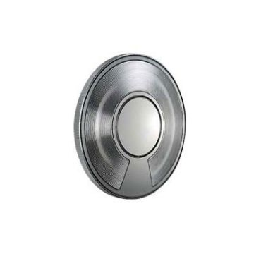 Light Disc Wall / Ceiling Mount