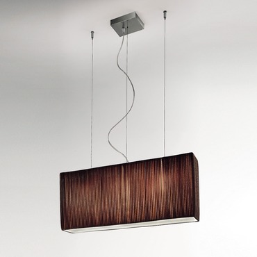 Vanity S1 Suspension by Leucos | 0103093055052