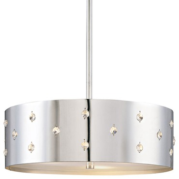 Bling Bling Suspension by George Kovacs   P033-077