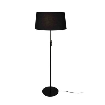 EL Adjustable Floor Lamp