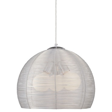 P652 Pendant by George Kovacs | p652-077