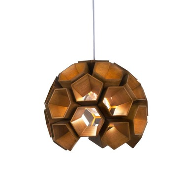 Chandeliers pendants by oggetti constella small pendant aloadofball Choice Image