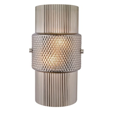 Mimo Cylinder Wall Light