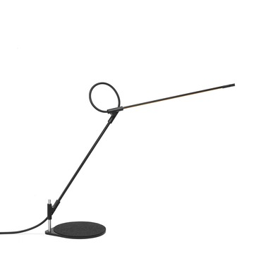 Superlight Desk Lamp