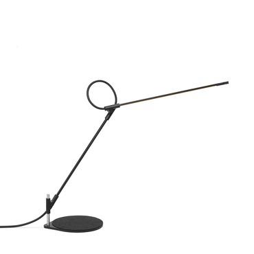 Superlight Table Light