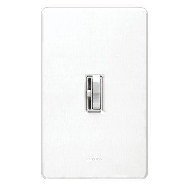 Ariadni by Lutron