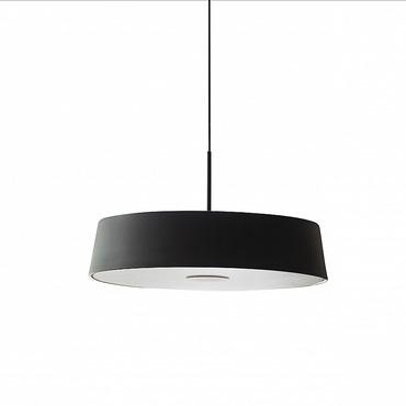 China LED Pendant