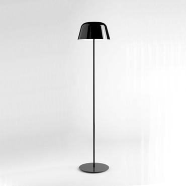 Ayers Floor Lamp