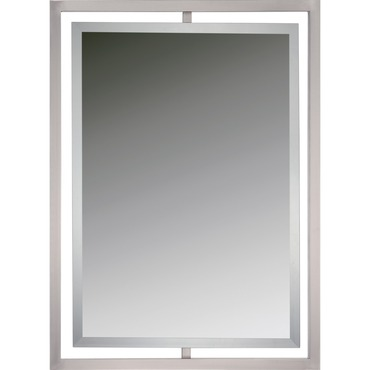 Bathroom Mirrors Modern Bathroom Mirrors - Quoizel bathroom mirrors