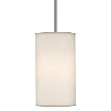 Echo Pendant by Robert Abbey | RA-S2186
