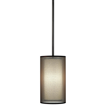 Saturnia Pendant by Robert Abbey | RA-Z2186