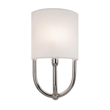 Intermezzo Wall Sconce