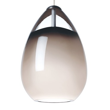 Freejack Halogen Alina Pendant by Tech Lighting | 700FJALIKZ