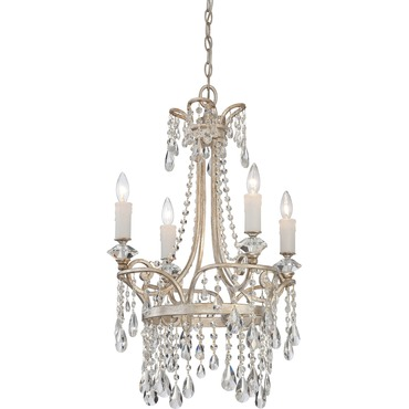Tricia Chandelier