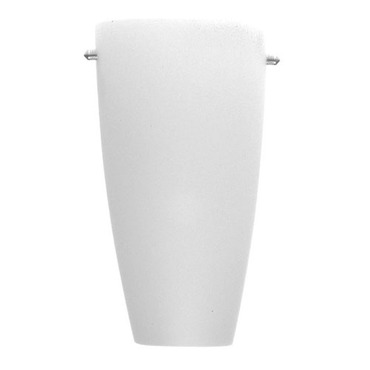 Tenera Wall Sconce by Alico Industries | FM-WF101-10-15-18Q-35K