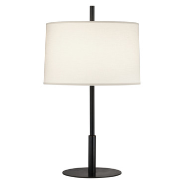Echo Accent Table Lamp by Robert Abbey | RA-Z2174
