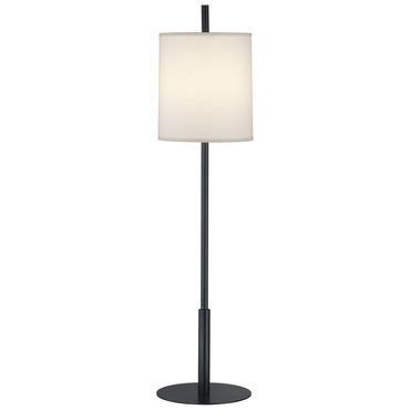 Echo Buffet Table Lamp by Robert Abbey | RA-Z2175
