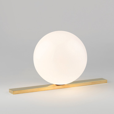Get Set Table Lamp
