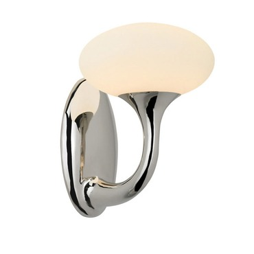 Bella Wall Sconce