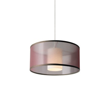 Freejack Mini Dillon Pendant by Tech Lighting | 700FJMDLNWNC