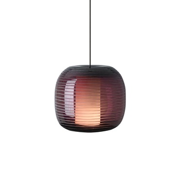 Freejack Otto Pendant by Tech Lighting | 700FJOTOMZ