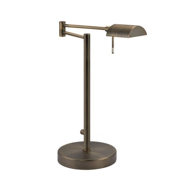 D-Lite Swing Arm Table Lamp