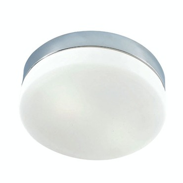 Disc Flush Mount by Alico Industries | fm1000-10-15