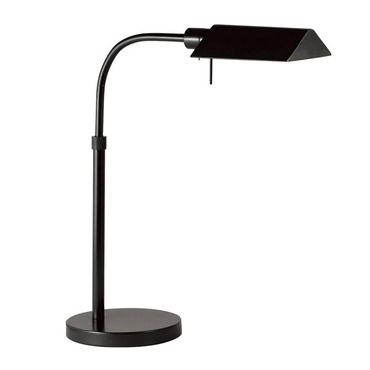 Tenda Pharmacy Table Lamp by SONNEMAN - A Way of Light | 7004.25