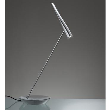 Egle LED Table Lamp