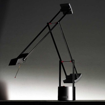 Tizio Classic LED Desk Lamp