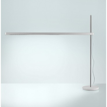 Talak LED Table Lamp