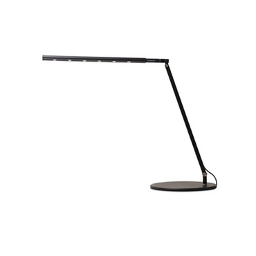 I-Bar LED Warm White 3500K Desk Lamp