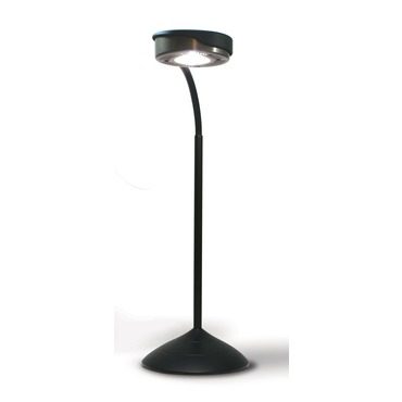 Solare X LED Desk Lamp