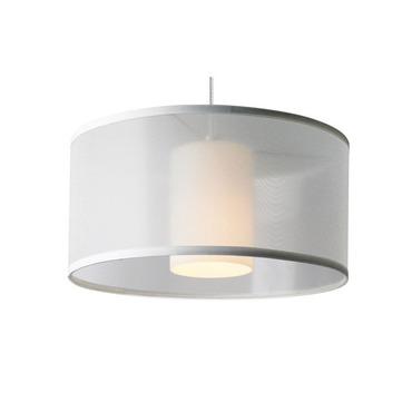 Freejack LED Mini Dillon Pendant by Tech Lighting   700FJMDLNWWS-LEDS930